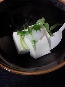 湯豆腐.jpg